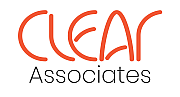 clear associates